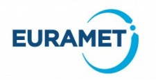 EURAMET